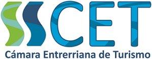 Cámara Entrerriana de Turismo - Sitio Web Oficial