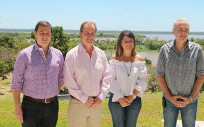 Exitosísimo fin de semana largo turístico en Entre Ríos